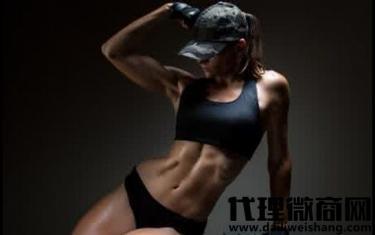 3天瘦肚子的最快方法 3步让你轻松瘦肚子