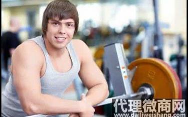 男生减肚子赘肉简单方法 不用运动就能瘦肚子的