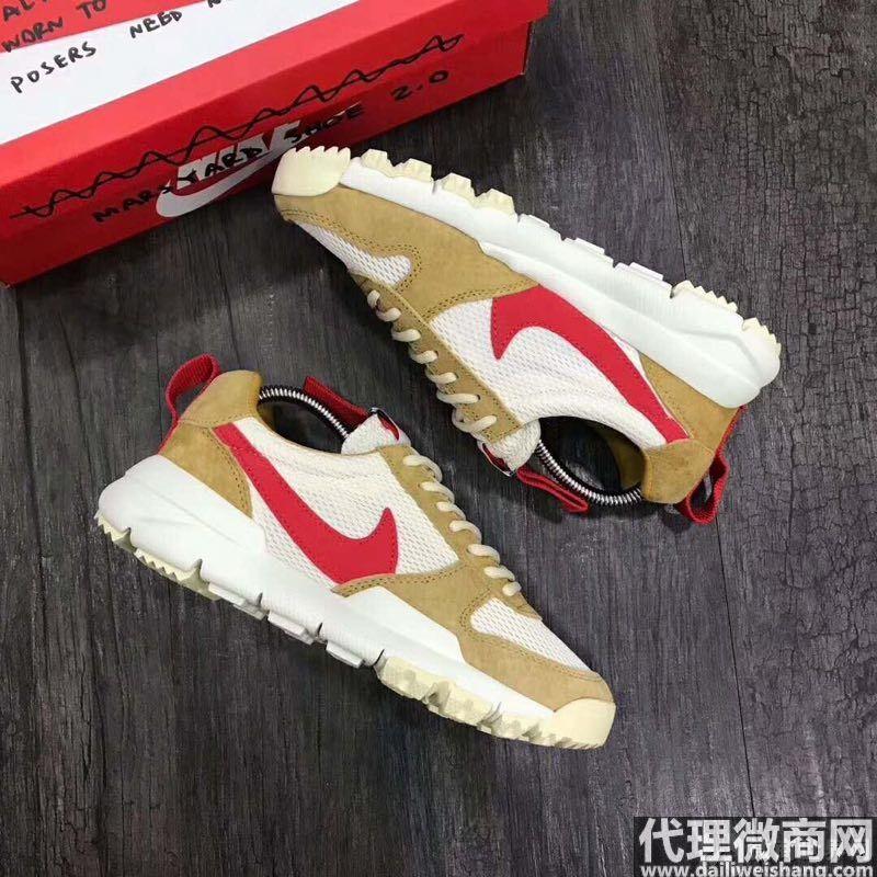 广州一比一奢侈品复刻男女鞋包皮带