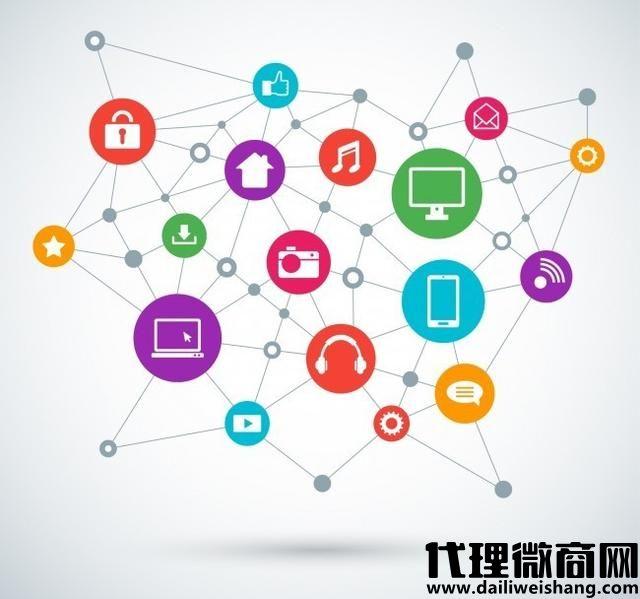 为什么微信小程序是趋势?为什么机会在微信小程序?