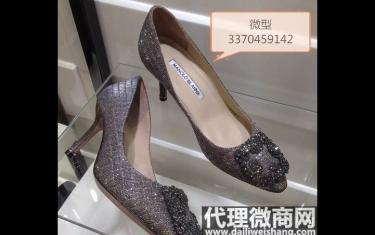 粗略说一下东莞a货鞋子在哪里,进一批多少钱