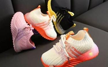买鞋去哪里进货好 有哪些好的平台推荐
