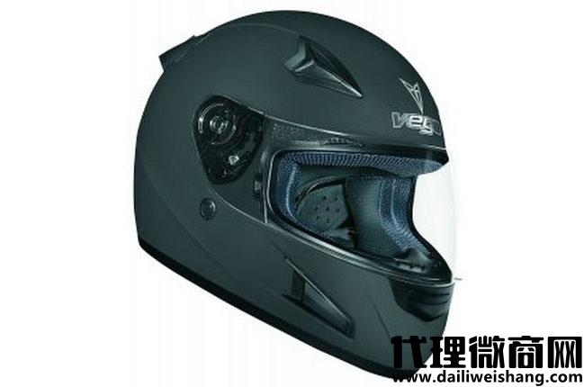 Vega X888全脸头盔