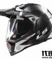 摩托车头盔批发在哪里,最佳品牌摩托车头盔推荐