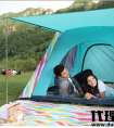 户外帐篷什么牌子好,国内户外帐篷哪个品牌比较好