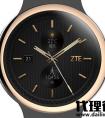 智能手表哪款好,智能手表品牌推荐