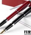 钢笔品牌世界排名 万宝龙是最昂贵的钢笔品牌