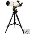 天文望远镜什么牌子的好_家用天文望远镜排名