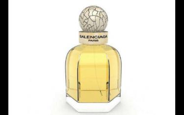冬天适合什么香水 适合冬天的小众香型香水