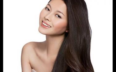 头发做水疗有什么好处 头发水疗多少钱一次