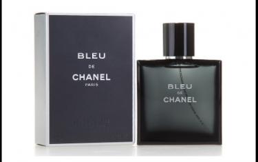 香奈儿blue蔚蓝男士香水真假怎么辨别 蔚蓝男士香水专柜价格