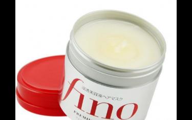 未使用完的发膜过期能用吗 发膜的保质期有多长