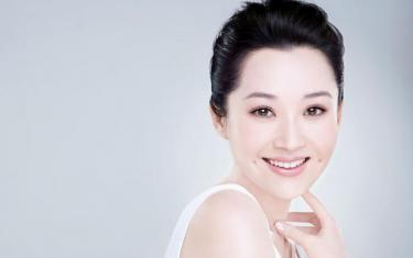 美人尖适合什么发型 美人尖适合什么刘海