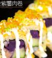 小米寿司加盟店智慧之选多大?年收银有多少?