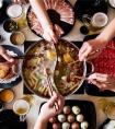 怎么加盟兔肉火锅