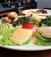 159素食全餐加盟条件