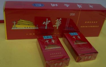 卖烟的微商-推荐个卖外烟微信