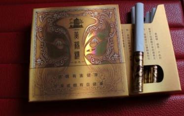 云霄香烟一手货源_云霄香烟批发厂家直销