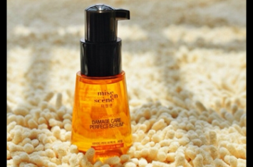 护发精油什么时候用 护发精油需要洗吗