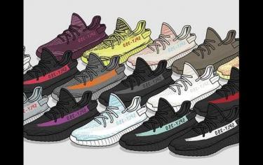 莆田鞋一般在什么时候发货?
