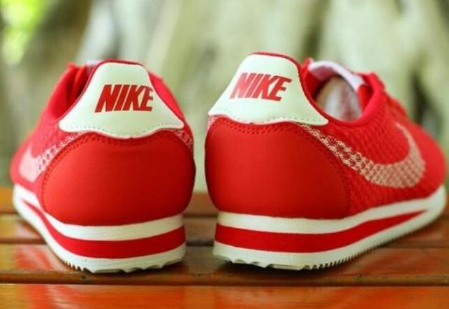 莆田鞋真爆和顶级复刻区别有哪些!