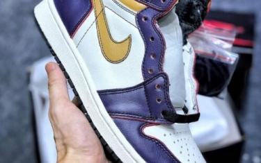 给大家推荐下莆田鞋哪家最好?
