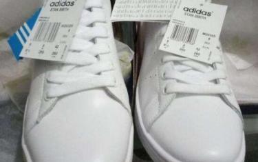 从哪里能买到莆田a货鞋?