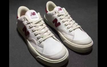 莆田品牌运动鞋加盟哪家好?