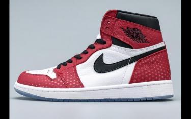 求一个莆田鞋质量不错的卖家!