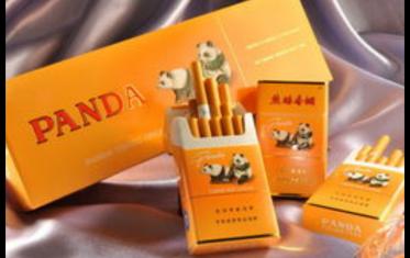 网上买烟的正规网站,香烟网购商城,香烟批发商城