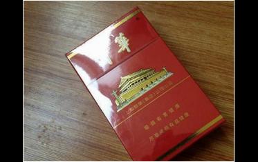 ★香烟批发厂家,免税香烟代理一手货源 厂家直销