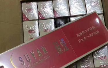香烟代理一手货源厂商_微信香烟批发 货到付款