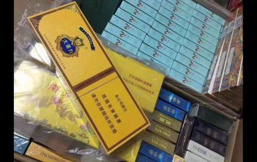 外国代购香烟微信,外烟批发一手货源