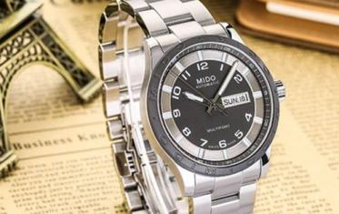 美度手表高仿的多少钱,复刻美度手表一般要多少钱