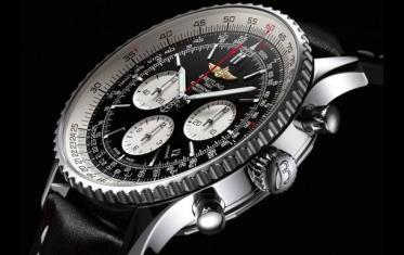 百年灵精仿一般多少钱,百年灵高仿手表多少钱?