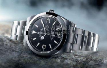 劳力士复刻表哪里购买,高仿劳力士手表哪里买?