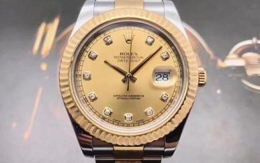 最便宜的高仿劳力士手表是哪个?