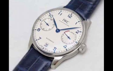 高仿万国葡7手表多少钱?