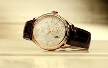 高仿劳力士切利尼手表怎么样?