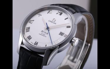 高仿欧米茄手表怎么样?