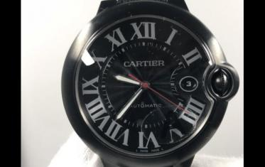哪有卖高仿卡地亚手表的?