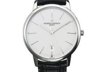 江诗丹顿81577高仿手表怎么样?
