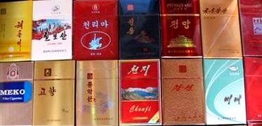 怎么样辨别香烟真假,香烟的真伪鉴别有什么技巧呢?