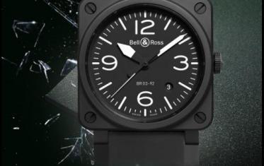 柏莱士高仿手表质量怎么样?