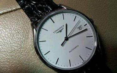 高仿浪琴律雅手表怎么样?