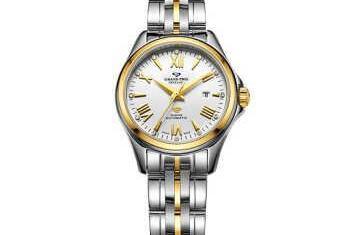 高仿格林手表的质量怎么样?