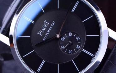 伯爵手表是什么档次 高仿超薄伯爵手表怎么样?