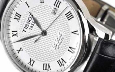 天棱高仿手表的质量怎么样,天梭手表很掉档次吗?
