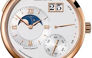 做得比较好的陀飞轮复刻手表,高仿陀飞轮表怎么样?