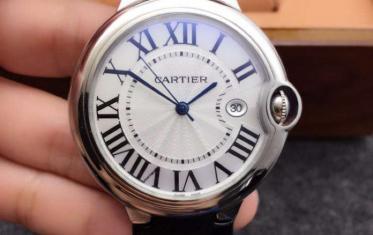 高仿蓝气球手表质量怎么样?